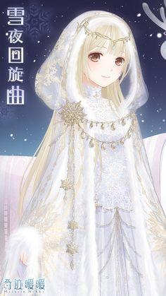 Princess and Angles Manga Anime, Anime Oc, Manga Girl, Anime Art Girl, Character Inspiration, Character Design, Anime Dress, Estilo Anime, Anime Girl Drawings