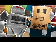 The Diamond Minecart Games Roblox, Play Roblox, The Diamond Minecart, Roblox Shirt, Minecraft Ideas, Make It Yourself, Toys, Awesome, Youtube