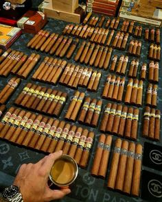 Cigars & Whiskeys — Where to start …. Cigars And Whiskey, Good Cigars, Pipes And Cigars, Cuban Cigars, Cigar Shops, Cigar Art, Cigar Club, Cigar Humidor, Cigar Accessories