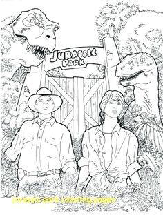 D Coloring Pages Park Page With Book Builder World T For Adults To Print