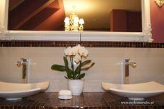 stylish bathroom http://myhomerules.pl/2016/02/28/na-co-zwrocic-uwage-i-czego-unikac-urzadzajac-pokoj-kapielowy/