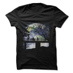 Earth Day - Close Earth T-Shirts, Hoodies (21$ ==► Shopping Now!)