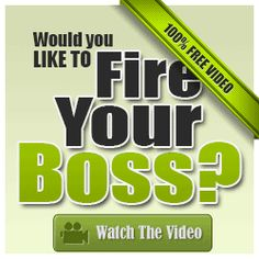 This is how you can start profiting for yourself at ease!!!!