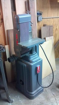 5 Inviting Cool Ideas: Woodworking Tools Videos Must Have essential woodworking tools work benches.Fine Woodworking Tools Galleries woodworking tools saw simple.Best Woodworking Tools Home. Woodworking Tools For Beginners, Woodworking Power Tools, Essential Woodworking Tools, Antique Woodworking Tools, Best Woodworking Tools, Woodworking Workbench, Woodworking Workshop, Woodworking Techniques, Woodworking Projects Diy
