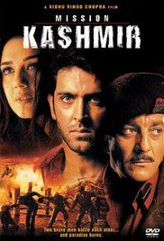 Mission Kashmir Movie Online Youtube. A police officer adopts the son and sole survivor of a family he has massacred while pursuing a terrorist. After some time the foster son finds out what the stepfather did.