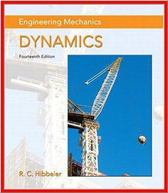 Physics for scientists and engineers part 4 3rd edition pt 4 engineering mechanics dynamics edition by russell c hibbeler e book pdf fandeluxe Image collections