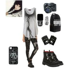 Want this outfit!!!