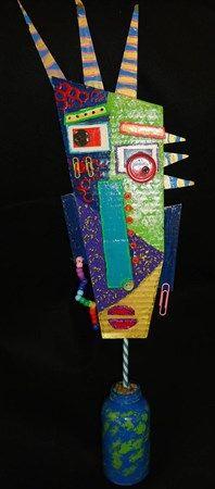 KALEY459's art on Artsonia