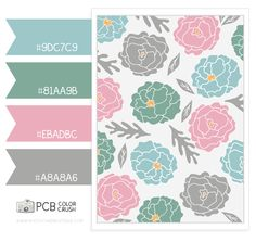 Photographer Templates by Photo Card Boutique