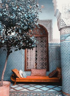 Morocco + Billabong 2014 Ad Campaign | Brydie Mack
