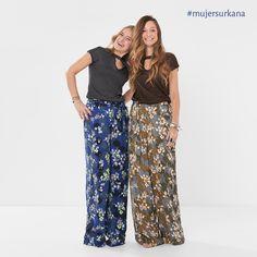 #moda #fashion #realwoman #surkana #vestido #dress #wnt16