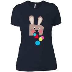 Happy Easter Day 2017 T-Shirt