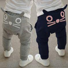 937cac5e824 226 Best Kids Pants images