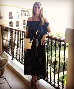 The beautiful @sarahrutson of @netaporter looking chic as always in The Cape Dress  #regram #HATCHtagged #HATCHland by hatchgal