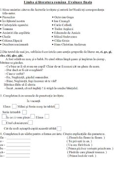 Second Language, Education Quotes, Coloring Pages, Parenting, Printable, Student, Children, School, Romans