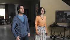 The Last Man On Earth S01E08:Mooovin' In Watch full episode on my blog.