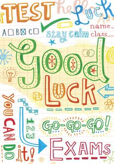 Good luck on finals this week. We know y'all will do well! - The Campus View Staff Exam Good Luck Quotes, Exam Wishes Good Luck, Best Wishes For Exam, Good Luck For Exams, Exam Quotes, Middle School Quotes, Letter Of Encouragement, Exam Motivation, Final Exams