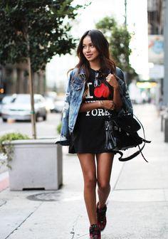 Dienstagnachmittag in NYC. Wann fliegt ihr zu den Straßen von New York? Gewinnt euren Traum auf www.Lottoland.com :)
