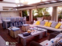 http://www.immobiliareballoni.it/vendite/marina-di-massa-appartamento-vendita/ #splendido #appartamento a #marinadimassa : rara terrazza abitabile di 100 mq, con copertura automatizzata.