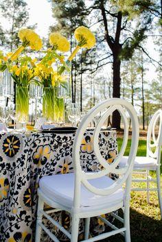 45 best citadel houston images houston tx real weddings wedding rh pinterest com