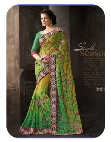 Designer saree code Rimzim 2002 Sarees Online, Georgette Sarees, Georgette Sarees Online, Sarees with Border, Zari Border Sarees, Designer Sarees, Designer Sarees India, Designer Sarees Online,buy sarees online,buy salwars online,buy sarees online cheep,buy saree online,buy saree blouse online,buy saree online cheep india,buy saree laces online,buy saree online india cash on delivery,buy saree borders online,buy saree pins online,saree online,saree online shopping