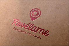 Revélame by Ócsso Gestão de Marcas, via Behance