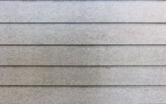 Fiber cement siding is very much cost effective followed by a good aesthetic sense. Read the article to find more. #SidingCompany #FiberCementSiding #JamesHardieSiding