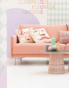 #ClippedOnIssuu from Style Guide Home 2014 - 2015