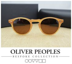 de26639c035 sunglasses options Picture - More Detailed Picture about HOT!!!Oliver  peoples Gregory Peck
