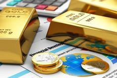 Trade Gold Online With Binary Options