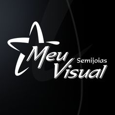 Meu Visual Semijoias, 05/2015 - 05/2016. Trabalho realizado na Layout DMP.