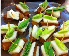 細說台菜/「烏金」傳奇!高檔的台菜烏魚子 - 食話食說 - 美食報報報 - udn消費流行
