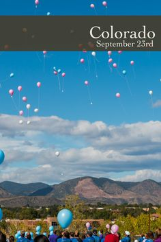 COLORADO NILMDTS REMEMBRANCE WALK  Honor your baby at our Now I Lay Me Down to Sleep Remembrance Walk!  ***Early Registration Prices End 8/1!  August 29th is the last day to register and have your baby/babies name(s) included on the t-shirt and program book!  Don't miss out on this chance to honor your baby!  You can register using the link below