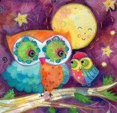 'Night Shift' by Lauren Alexander