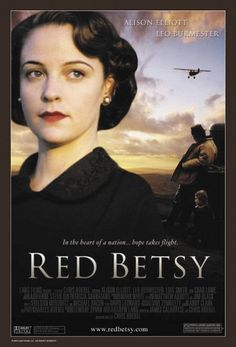 Pictures & Photos from Red Betsy (2003) - IMDb