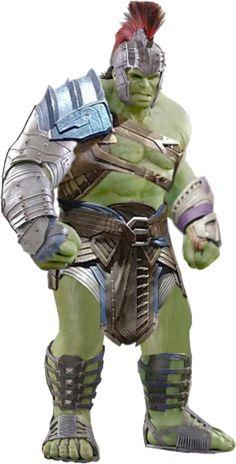 Thor Ragnarok - Hulk PNG by DavidBksAndrade on DeviantArt Hulk Marvel, Marvel Comics, Jason Todd Robin, Serie Marvel, Alice In Wonderland 1, Marvel Background, Knights Of Ren, Hulk Smash, Interactive Art