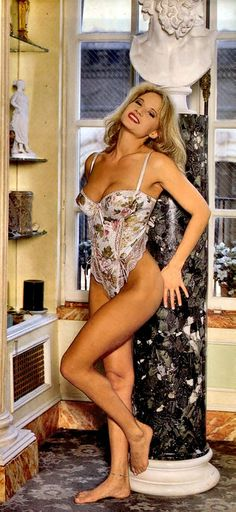 Porno Legs Tammy Sytch  nude (45 pictures), Facebook, lingerie