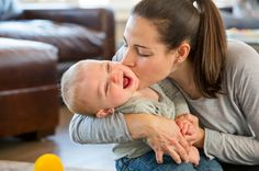Love love love this article! Erin Stewart: I am a stay-at-home mother, not a housewife | Deseret News