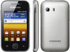 Although this is a low-end device, the Samsung Galaxy S GT-S5360 is used by many of our users, and optimization is usually one of the most important factors in these devices with low hardware specifications.