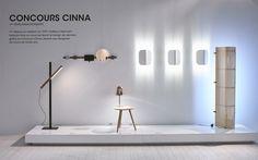avant premi re maison objet 2015 pr sentation des. Black Bedroom Furniture Sets. Home Design Ideas