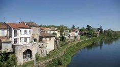 Saint foy la grande route du patrimoine route des vins de bordeaux guide du tourisme de la gironde aquitaine