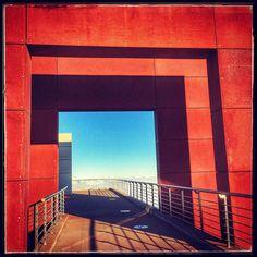 Design @ Pico do Arieiro http://perkins.photo #perkinsphoto #artistandstage #photography #perkins #munich #lenslife #travel #vacation #portugal #madeiraisland #fotoblog #fshooting #friendsandwalls #storyportrait #follow4follow #makeportraitsnotwar #chasinglight #justgoshoot #makemoments #ontheblog #creativelifehappylife #picoftheday #like4like #madeira #instagood #amazing #followme #instadaily #instalike #instacool