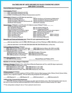 Resume Check Captivating Nice Successful Objectives In Chemical Engineering Resume Check .