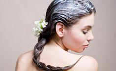 krása Archives - Page 3 sur 8 - Moje prírodné prostriedky Keratin Complex, Salon Services, Skin Mask, Shiny Hair, Hair A, Hair Health, Hair Loss, Healthy Hair, Curls