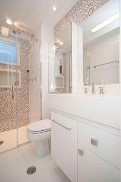 Amazing #Bathroom #Design