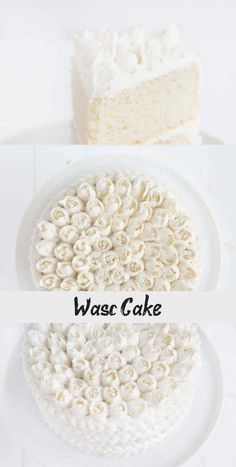 Chocolate and strawberry cake - HQ Recipes Fall Cake Recipes, Marble Cake Recipes, Sponge Cake Recipes, Cake Recipe With Sour Cream, Best White Cake Recipe, Wasc Cake Recipe, Buttercream Recipe, Semi Homemade, Cake Servings