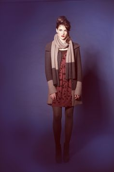 Ethical Fashion Brands, Neue Trends, Women Wear, Sew, My Style, Inspiration, Clothes, Fashion Styles, Lace Cardigan