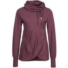 Naketano+Lorenzo+Hoodie   sweatshirts hoodies hoodies naketano hoodies naketano lorenzo hoodie ...