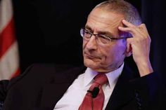 The most revealing emails from the #PodestaFiles, separated by category.  #JohnPodesta #ChildAbuse #ChildSlavery #ChildAbduction