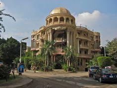 Maadi mansion    5389111883_43be9f359e_z.jpg (640×480)